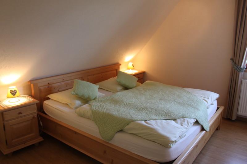 chambre anne rose chambre d 39 hotes 4 pis poximit de